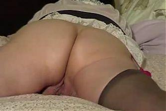 Creamy granny