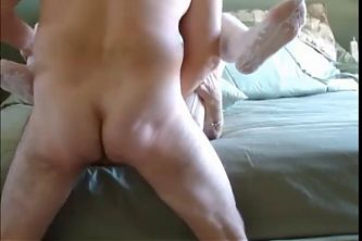 Patti 74 Year Old Fucked Webcam