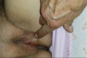 OLD IS BEAUTIFUL 15 GRANNY SEXY